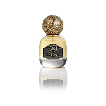 Al Kimiya - 'Ilm Extrait de Parfum, 50 ml