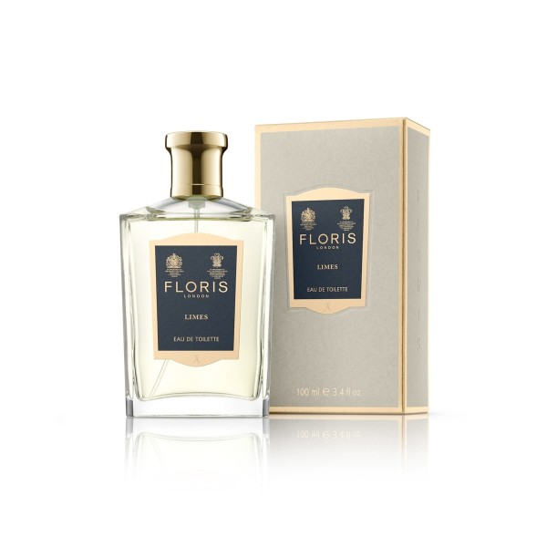 Floris - Cefiro Eau de Toilette, 50 ml