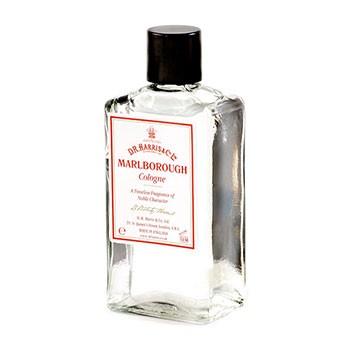 D. R. Harris - Marlborough Cologne, 100 ml