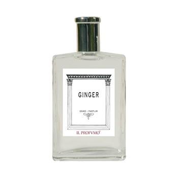 Il Profvmo - Ginger OSMO Parfum, 100 ml