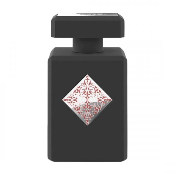 Initio - Absolute Aphrodisiac, 90 ml