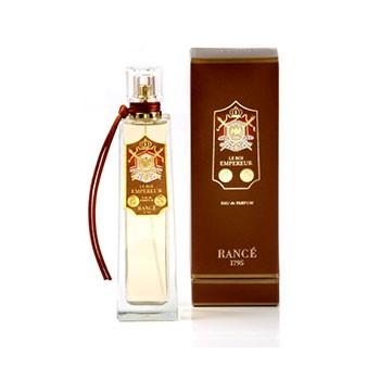 Rancé - Collection Impériale - Le Roi Empereur Eau de Parfum, 100 ml