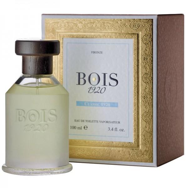 BOIS 1920 - Classic 1920