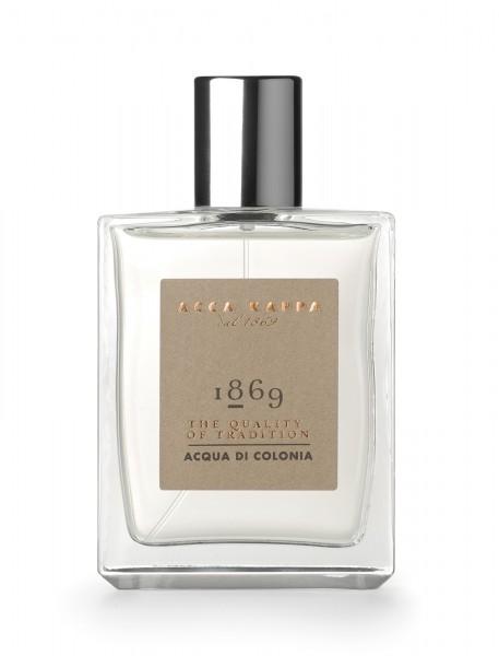 Acca Kappa – 1869 Cologne 100 ml