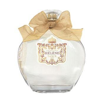 Rancé - Collection Impériale - Hélène Eau de Parfum, 50 ml