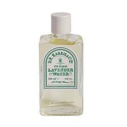 D. R. Harris - Old English Lavendel 100 ml