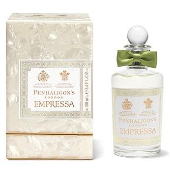 Penhaligon's - Empressa Eau de Toilette, 100 ml
