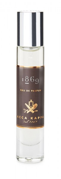 Acca Kappa – 1869 Eau de Parfum, 15 ml
