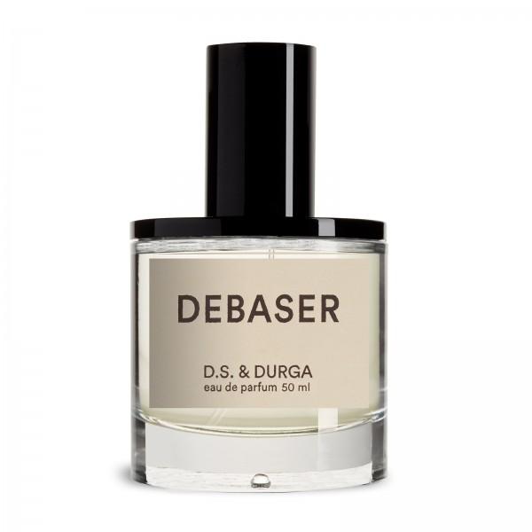 D.S. & Durga - Debaser - Eau de Parfum