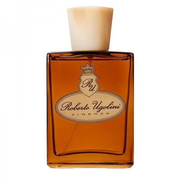 Roberto Ugolini - Oxford Eau de Parfum, 100 ml