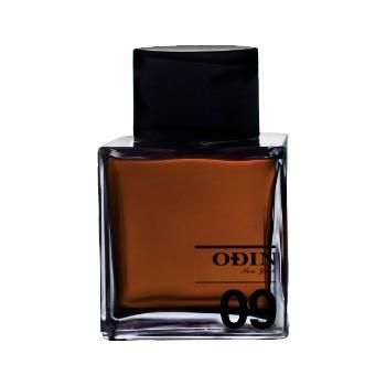 Odin - 09 Posala EdP, 100 ml