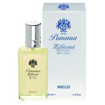 Boellis - Millésimé - Moisturizing After Shave 100 ml