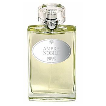 Nobile 1942 - Ambra Nobile, 100 ml