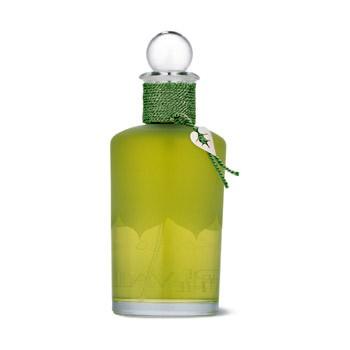 Penhaligon`s - Lily of the Valley, 50 ml