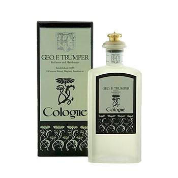 Geo F. Trumper - Eau de Cologne, 100 ml