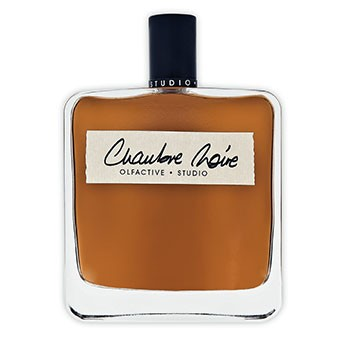 Olfactive Studio - Chambre Noire Eau de Parfum, 50 ml