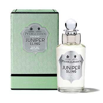 Penhaligon`s - Juniper Sling, 100 ml