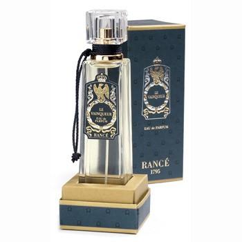 Rancé - Collection Impériale - Le Vainqueur Eau de Parfum, 50 ml
