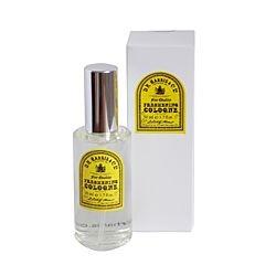 D. R. Harris - Freshening Cologne 50 ml Spray