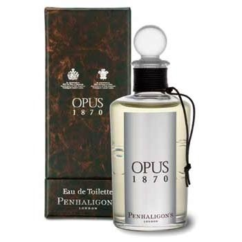 Penhaligon`s - OPUS 1870, 100 ml