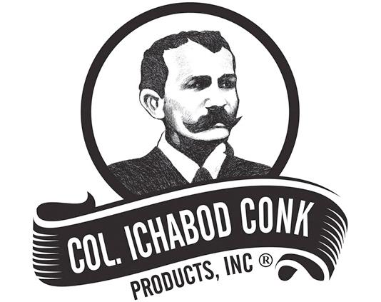 Col. Conk