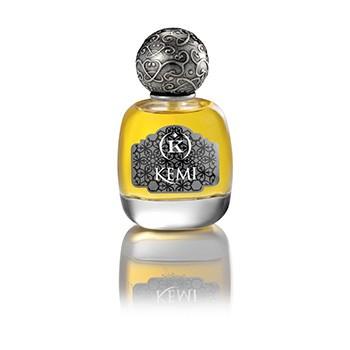 Al Kimiya - Kemi Eau de Parfum, 100 ml