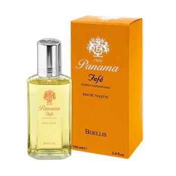 Boellis - Panama 1924 Fefé Eau de Toilette 100 ml