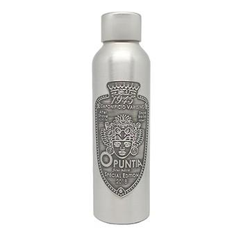Saponificio Varesino - Opunita Aftershave Lotion, 125 ml