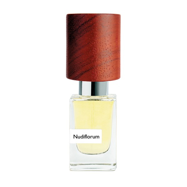 Nasomatto - Nudiflorum Extrait