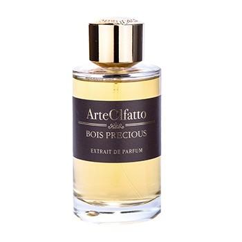 ArteOlfatto - Bois Precious Parfum Extrait, 100 ml