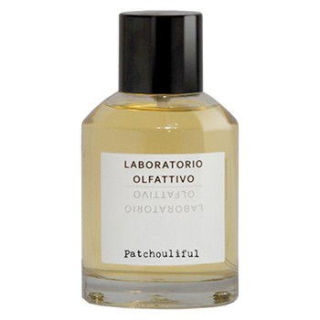 Laboratorio Olfattivo - Patchouliful Eau de Parfum, 100 ml