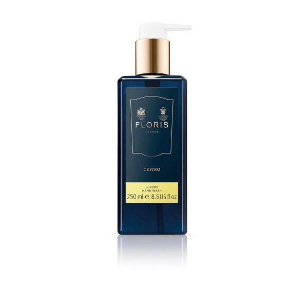 Floris - Cefiro Luxury Hand Wash