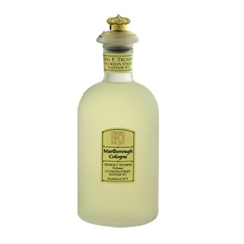 Geo F Trumper - Marlborough Cologne, 30 ml