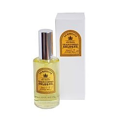 D. R. Harris - Traditional Cologne 50 ml Spray