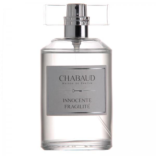 Innocente Fragilité - Eau de Parfum