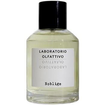 Laboratorio Olfattivo - Noblige Eau de Parfum, 100 ml