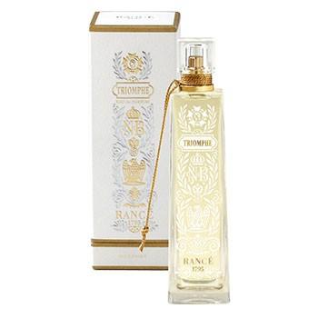 Rancé - Collection Impériale - Triomphe Eau de Parfum, 100 ml