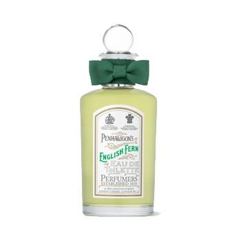 Penhaligon's - English Fern EdT, 100 ml