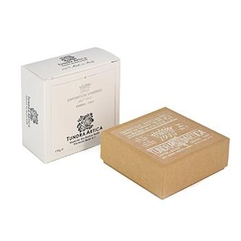 Saponificio Varesino - Tundra Artica 4.1 Rasierseife, 150 g