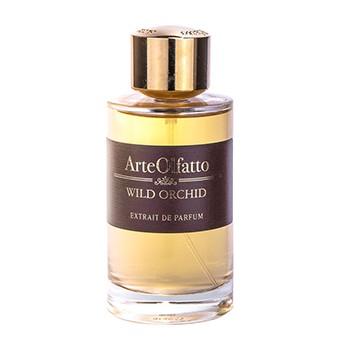 ArteOlfatto - Wild Orchid Parfum Extrait, 100 ml