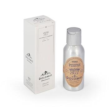 Saponificio Varesino - Dolomiti Aftershave Lotion, 100 ml