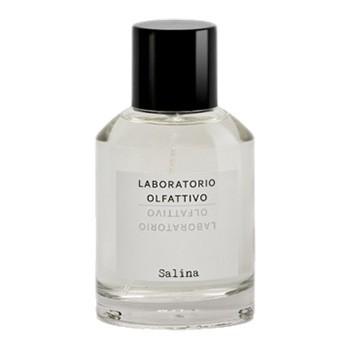 Laboratorio Olfattivo - Salina Eau de Parfum, 30 ml