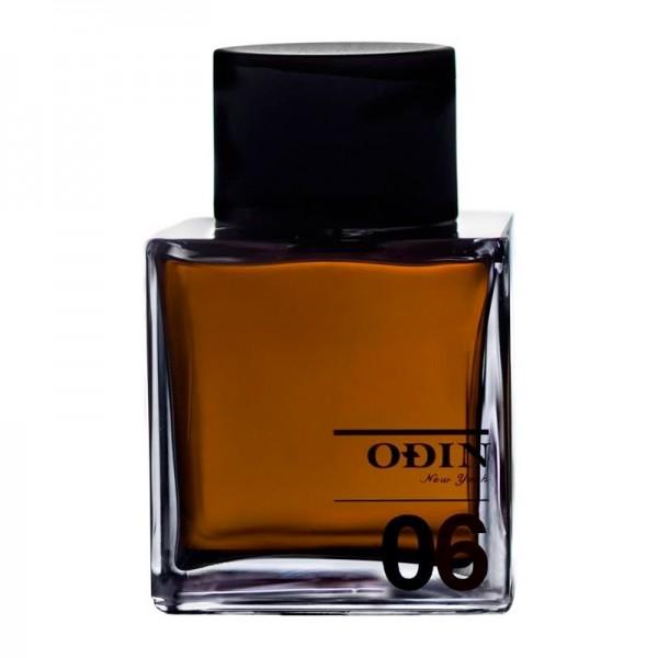 Odin - 06 - Amanu - Eau de Parfum