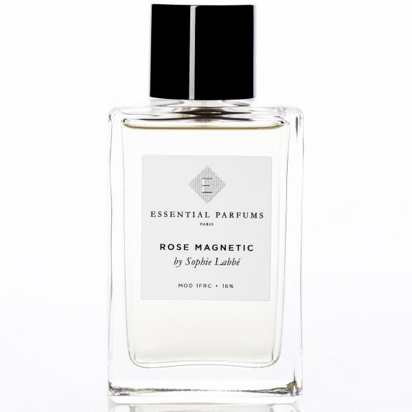 Essential Parfums - Rose Magnetic Eau de Parfum