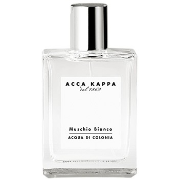 Acca Kappa - White Moss Cologne 50 ml
