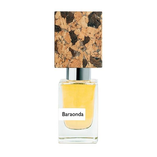 Nasomatto - Baraonda Extrait