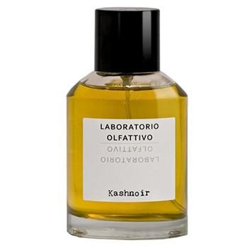 Laboratorio Olfattivo - Kashnoir Eau de Parfum, 100 ml