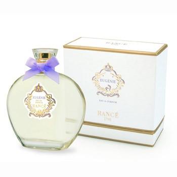 Rancé - Collection Impériale - Eugénie Eau de Parfum, 100 ml