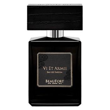 Beaufort - Vi Et Armis EdP, 50 ml