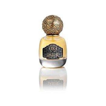 Al Kimiya - Jabir Extrait de Parfum, 50 ml